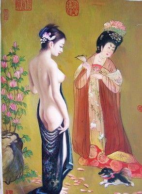 Hot nude cameron d sex gif