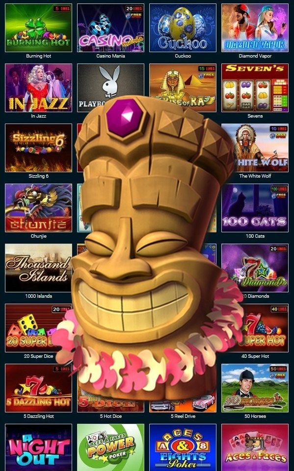 Non gambling bingo club player casino bonus codes