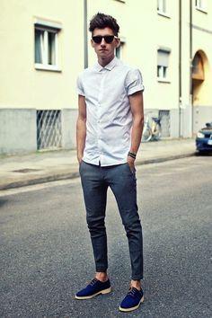 Mens Fashion on Pinterest | Men's Suits, Korean Men and Men's fashion