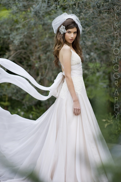 957 best amy michelson bridal images on pinterest bridal dresses amy michelson grace junglespirit Gallery