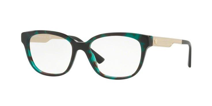 Versace Ve 3240 5076 | Sklep EyeWear24.net