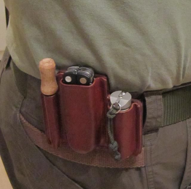 """5.1"""" leather belt knife pouch - Google Search"""