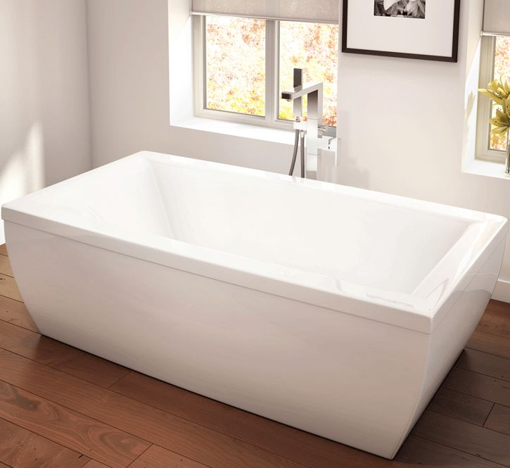 15 best NEPTUNE FREE STANDING TUBS images on Pinterest ...