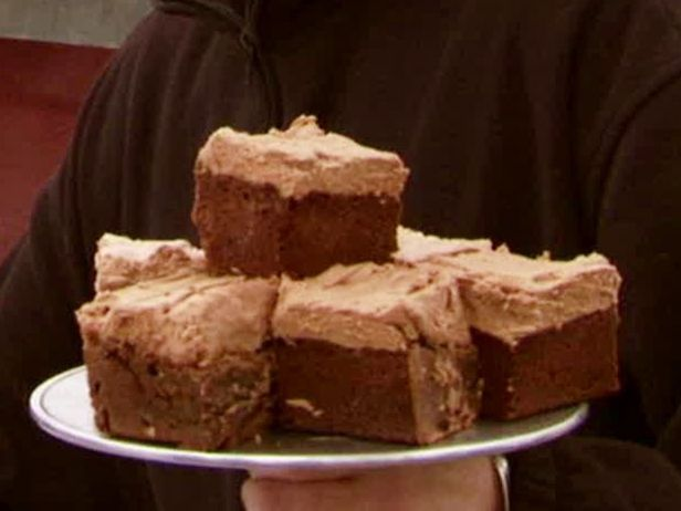 Mocha Brownies from FoodNetwork.com: Woman Recipes, Ree Drummond, Pioneer Woman Mocha Brownies, Brownies Recipes, Mocha Brownies Pioneer Woman, The Pioneer Woman, Pioneer Womanr, Sweet Tooth, Pioneer Woman Brownies