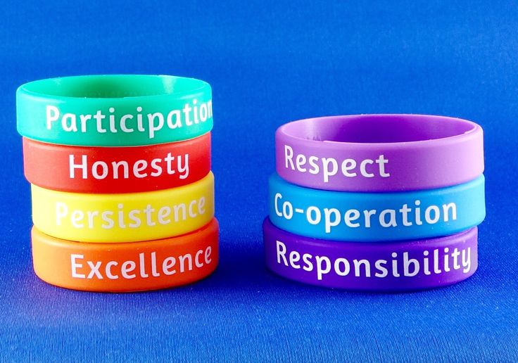 ** Raise kids with great values. **  School Wristbands made to Perfection.   🌏 https://wristbandmonkey.com.au/?utm_content=bufferbd7cf&utm_medium=social&utm_source=pinterest.com&utm_campaign=buffer 🌏