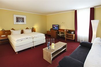 #H4 hotel residenzschloss bayreuth a Bayreuth  ad Euro 92.08 in #Bayreuth #Germania