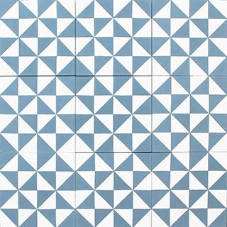 Les 25 meilleures id es de la cat gorie mosaic del sur sur for Acheter carrelage en ligne
