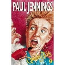 Image result for quirky tales paul jennings