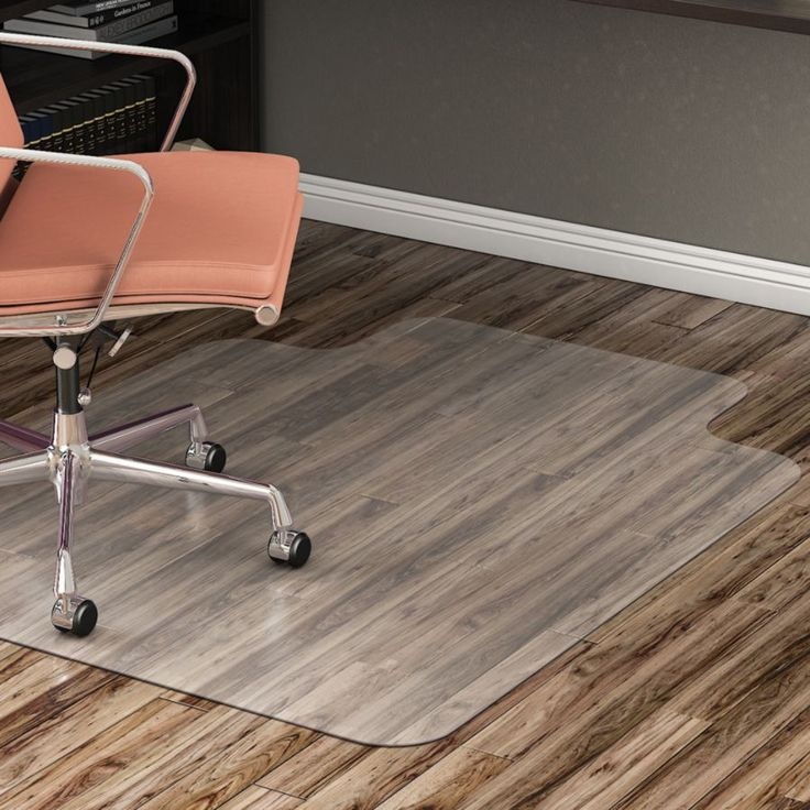 Furniture Wood Floor Protectors - Cool Rustic Furniture Check more at http://searchfororangecountyhomes.com/furniture-wood-floor-protectors/