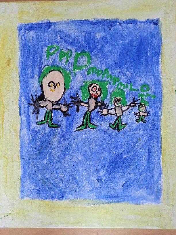 Gezinsportret (kantoorkunst aug14)