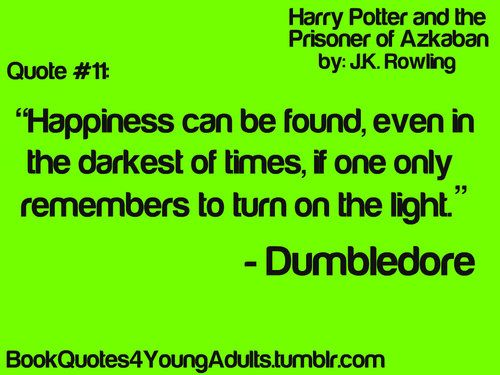 Quotes About Turning 29: 29 Best Images About Mooie Woorden On Pinterest