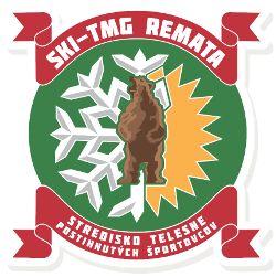 SKI - TMG REMATA - denné a večerné lyžovanie, Zľava: 10% na skipas od 3 hodín a viac