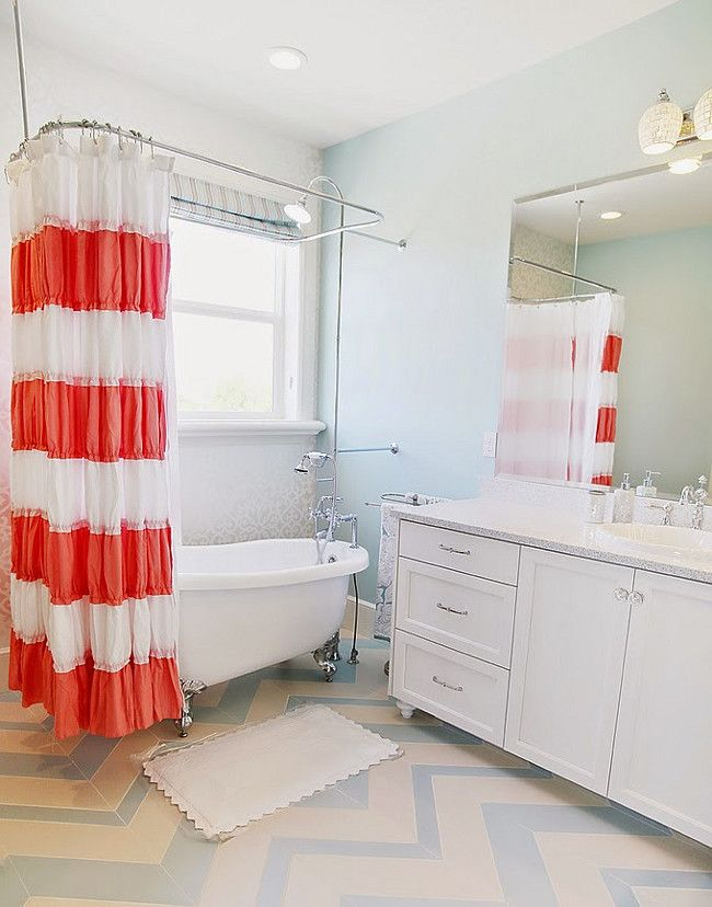 140 Best Paint Colors For Bathrooms Images On Pinterest | Bathrooms Decor,  Bathroom Ideas And Bathroom Remodeling