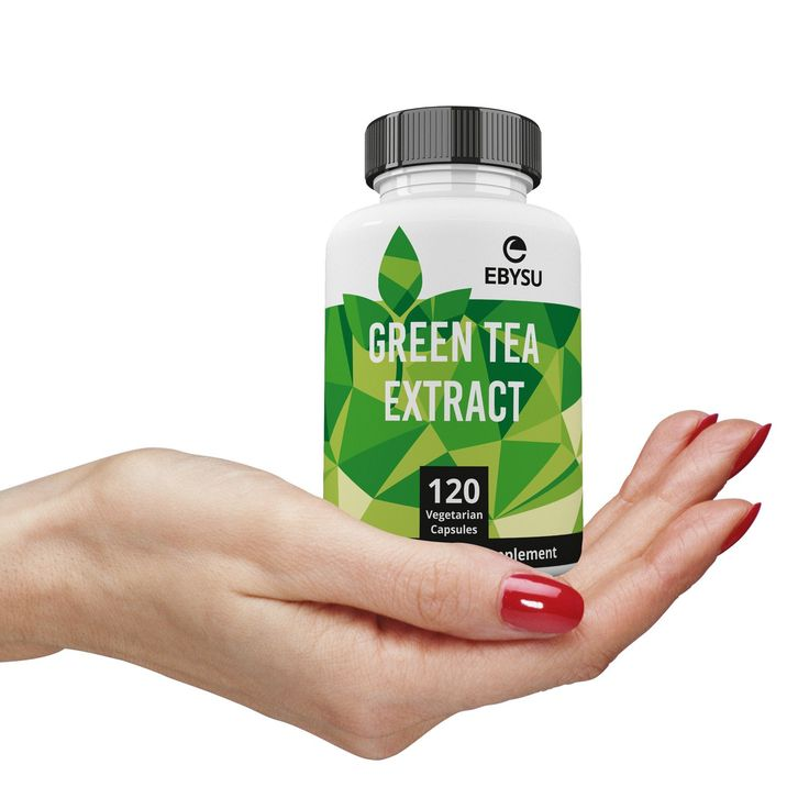 Green Tea Extract.Our Green Tea Extract contains only premium ingredients from the most reputable and accountable industry sources  | nutrition | | fitness | | suppplements | | healthy suppplements  | | fitness suppplements  | | health | #suppplements #fi