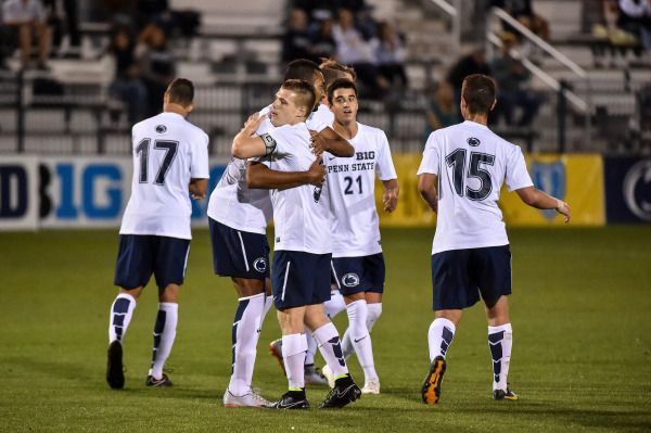 Soccer Image URL: http://grfx.cstv.com/photos/schools/psu/sports/m-soccer/auto_player/11422041.jpeg