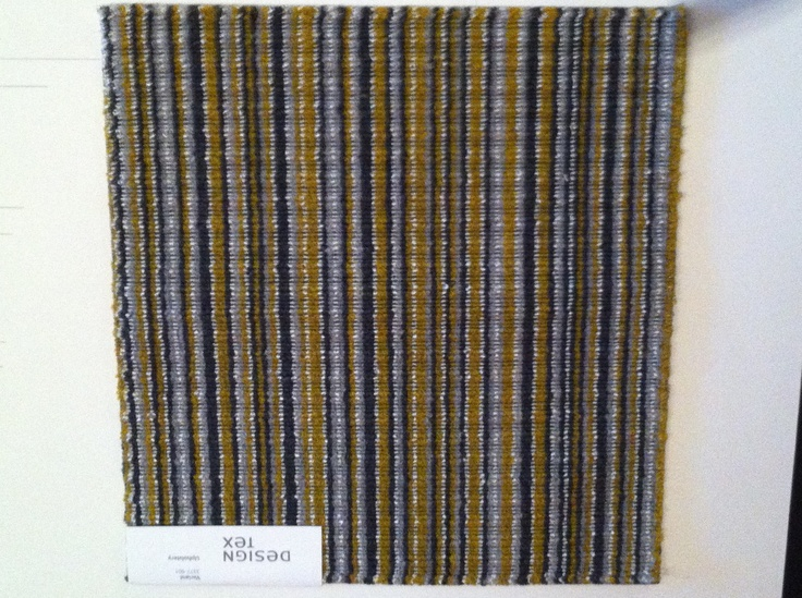 Fabric Sample Design Tex - Variant 3377-901 Gold Mine