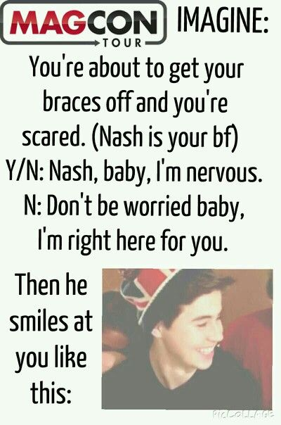 53 best Nash Grier images on Pinterest | Magcon, Magcon ...