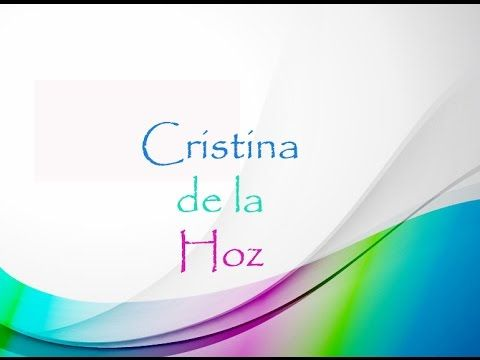 Exposición de pintura de Cristina de la Hoz en el Hotel Lusso Infantas d...