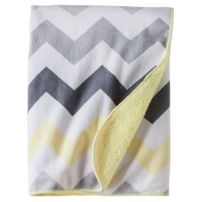 Swaddle Blankets Target Inspiration 74 Best Your Baby Registry Images On Pinterest  Babies Stuff Design Inspiration