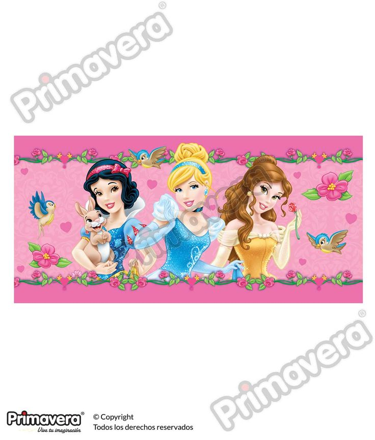 Lluvia de Sobres Princesas http://envoltura.papelesprimavera.com/product/sobre-personajes-nina-princesas-2/