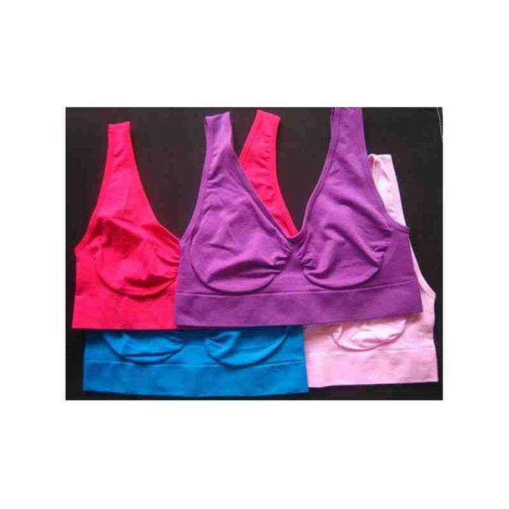 Shear Shapewear Bras non padded $11.25 http://www.curvyclothing.com.au/index.php?route=product/product&path=59_61&product_id=708