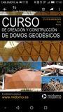 www.milanuncios.com anuncios casa-domo-geodesico.htm