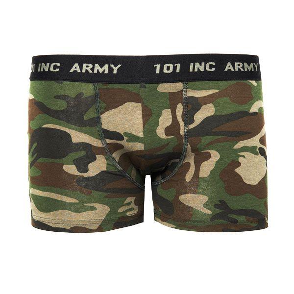 Tarn Boxer Shorts, wenn sich das gute Stück mal tarnen muss!  #Boxershorts #Tarn #Men #Man #Boy #männer #Shorts #Kleidung #Bundeswehr #Alfashirt #alfashirt