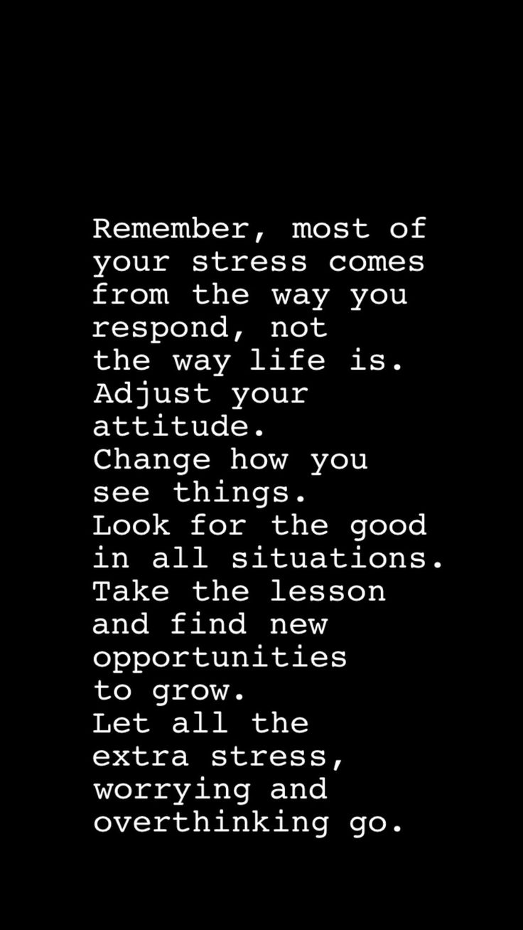 Quotes About Life Lessons, Quotes About Stress, Best Life Quotes, Meaningful Quotes About Life, Life Lesson Quotes, Karma Quotes, Reminder Quotes, Self Quotes, Wisdom Quotes
