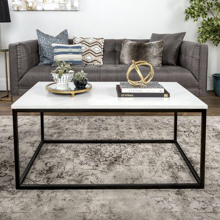42 minimalist coffee table coffee table living room
