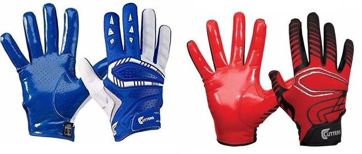 Best Cutters Football Gloves – 2017 Reviews and Top Picks http://www.shocpro.com/football-gloves/cutters/ #FootballGloves #NFL #Football #AmericanFootball #Cutters