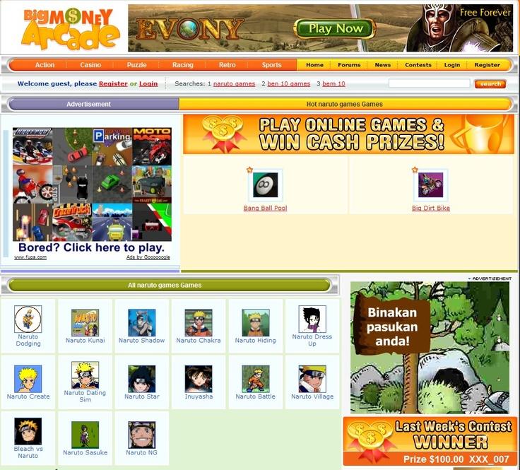 Casino flash free game new web chumash casino human resources