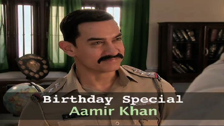 Aamir Khan | Birthday Special | CID | Actor Aamir Khan unfolds the mystery of Red Suitcase murder. Watch Aamir Khan's episode with CID team.  | http://masalamoviez.com/aamir-khan-birthday-special-cid/