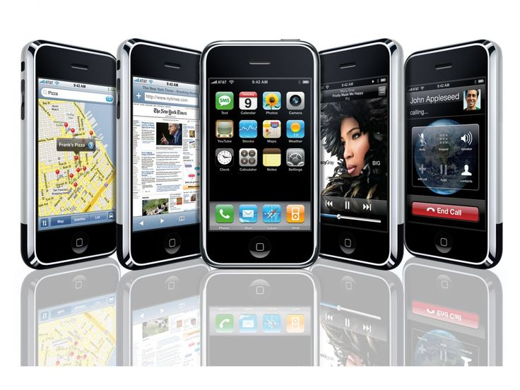 Apple sold 270k iPhones in first 30 hours   Apple has announced its best ever quarter, with the iPhone chalking up 270,000 sales in its first 30 hours on sale. Its confident that it will sell one million of the devices by the end of September - a figure i