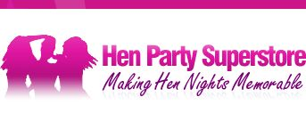 Hen Party Superstore