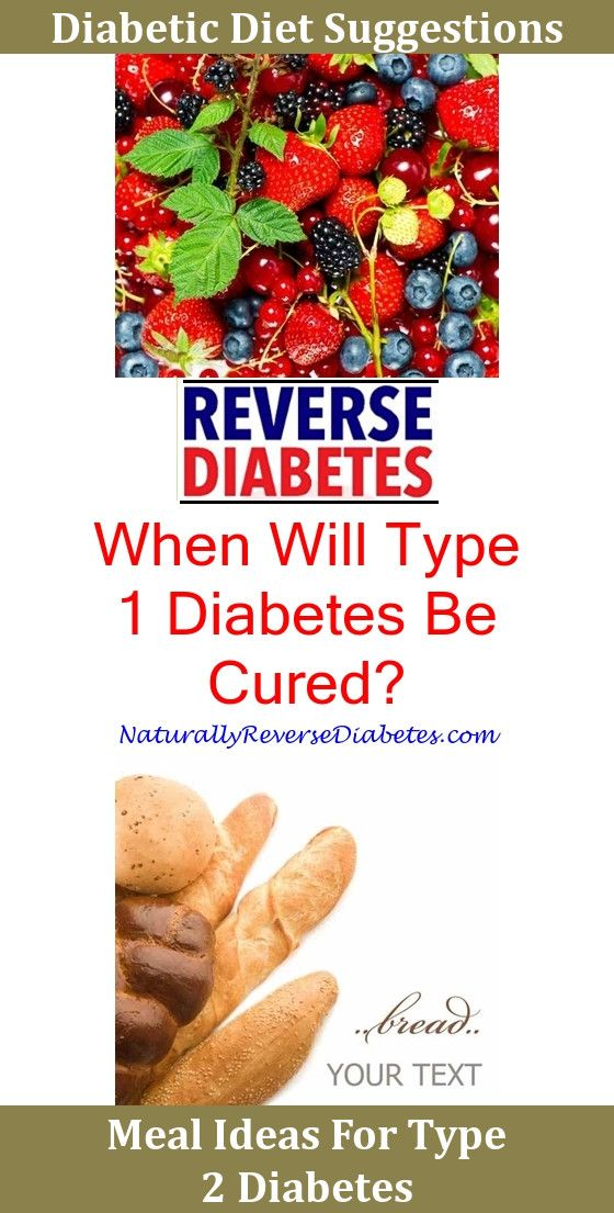 a history and definition of diabetes Diabetes is a major cause of morbidity and mortality, though these outcomes are not due to the immediate effects of the disorder they are instead related to the diseases that develop as a result of chronic diabetes mellitus.