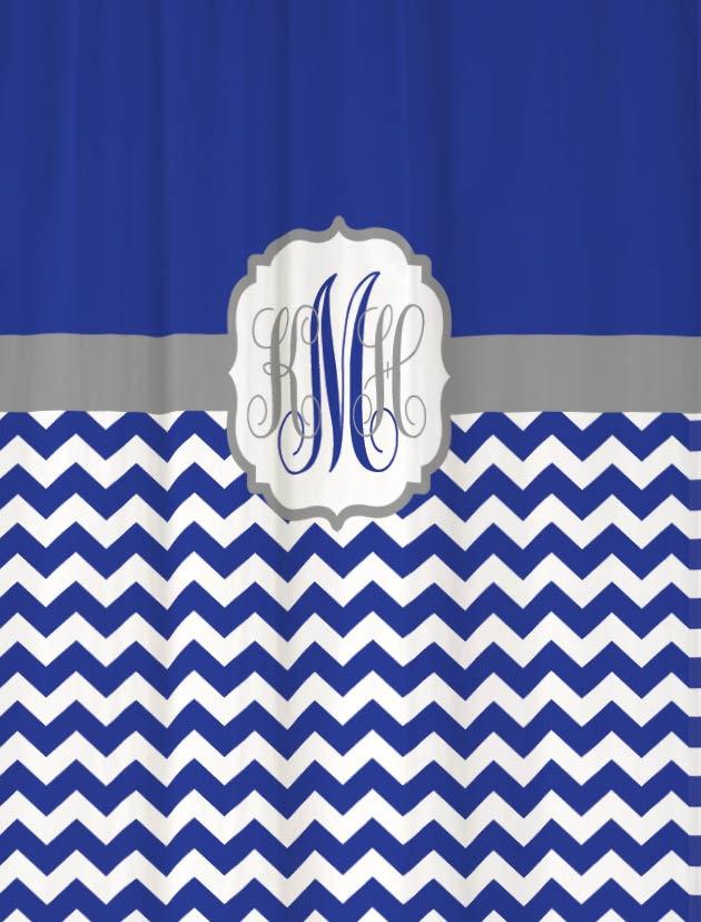 royal blue shower curtain set. Best 25  Royal blue bathrooms ideas on Pinterest Delphinium bridesmaid bouquet wedding flower arrangements and Yellow
