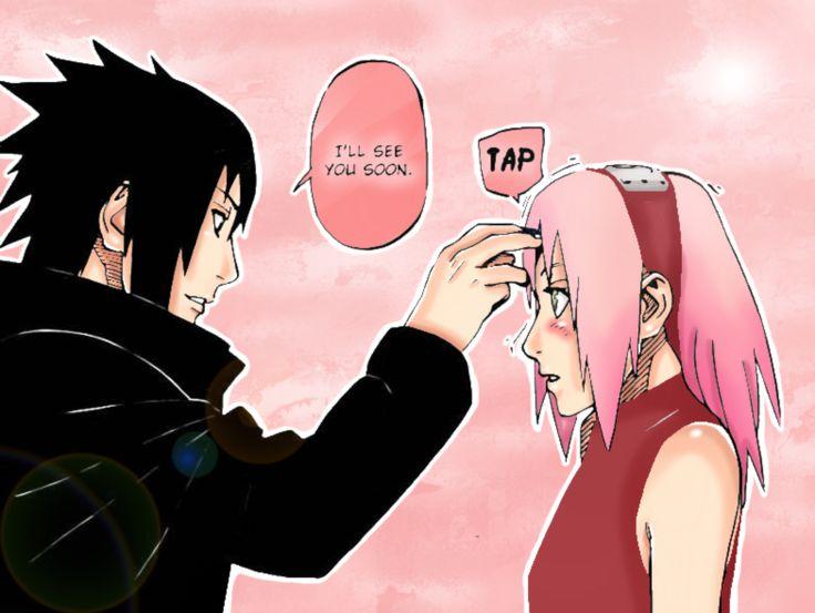 272 best Naruto images on Pinterest | Anime naruto, Naruto ...