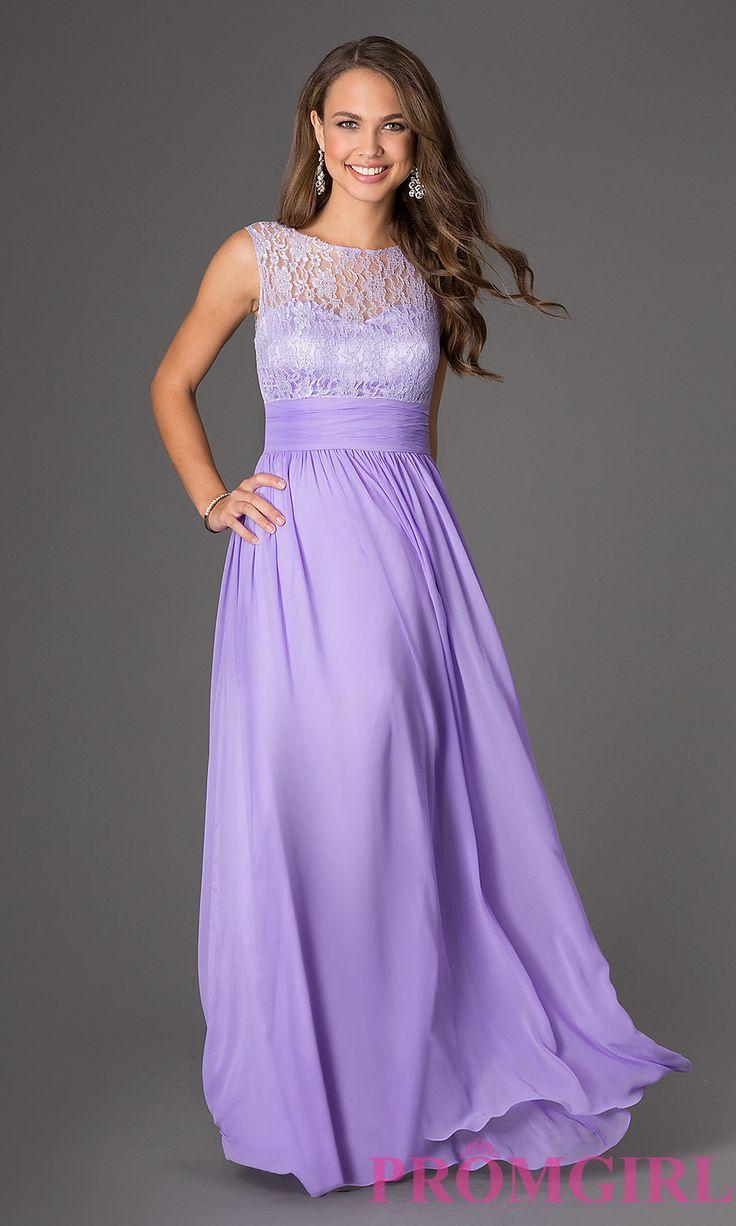 22 best Semi Formal Dresses images on Pinterest | Semi formal ...