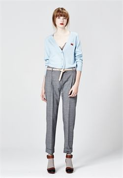 Theo Trouser-new arrivals-Kate Sylvester