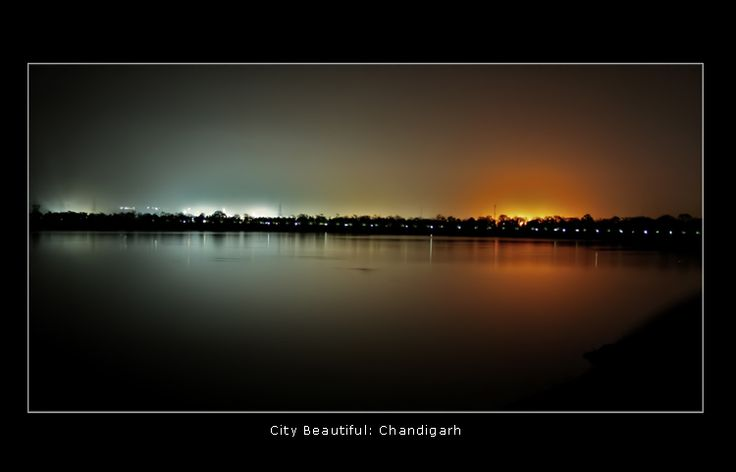 Book Chandigarh tours and travel packages with Sam-San Travels. $Chandigarhtours, customized Chandigarh holiday packages. holiday packages in best price #samsantravels #northindiapackage