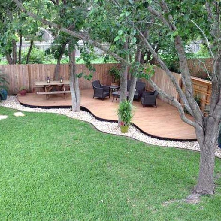 Enjoy collection backyard styles and give us know, find out your thoughts about this garden design ideas.