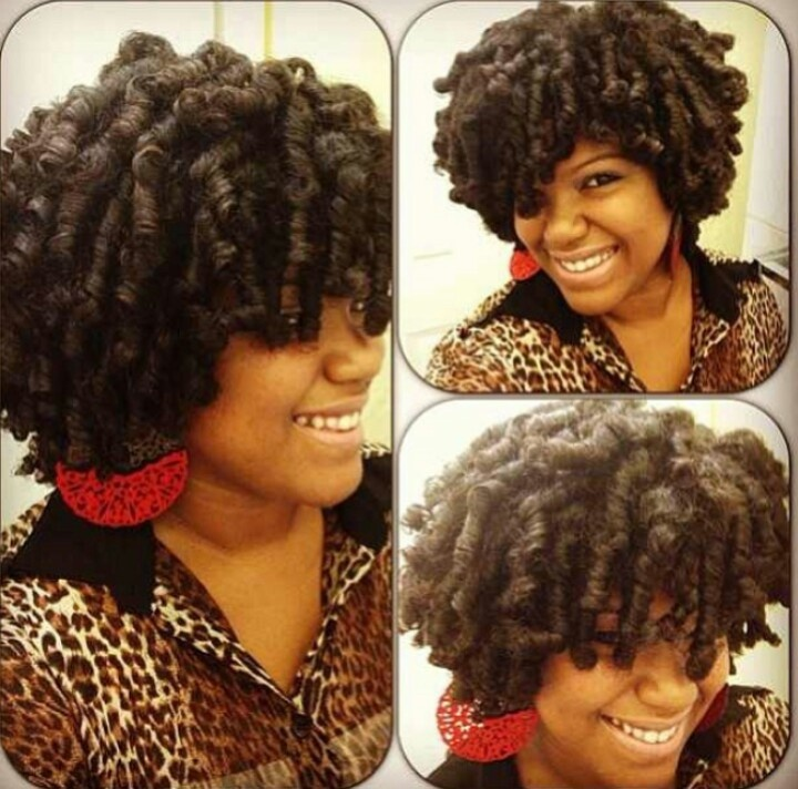 201 Best Oh You Nappy Huh Images On Pinterest Braids Hair Dos
