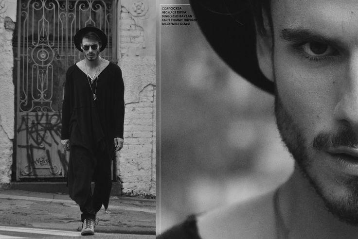 Fashionisto-Exclusive-Lucas-Bernardini-006