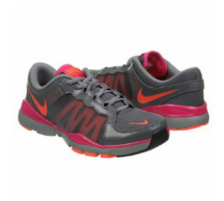 95e65caec9c81 The Nike Flex Trainer 2 is this weeks Buyers Victory Pick for good reason.  This NIKE Air Max Torch 3 Mens Running Shoes ...