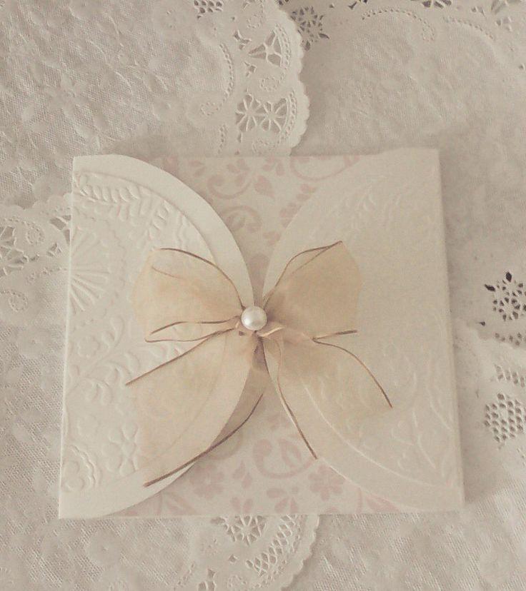 #vintage #papelrepujado #texturas #hechoamano #invitaciones