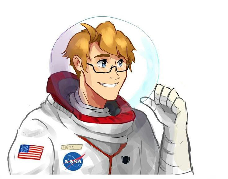 """""""Hey, Hey Arthur.... Call me Voyager 2, cuz I'm about to explore Uranus """" <<I see what you did there"""