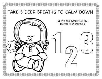 416 best Work: Conscious Discipline images on Pinterest