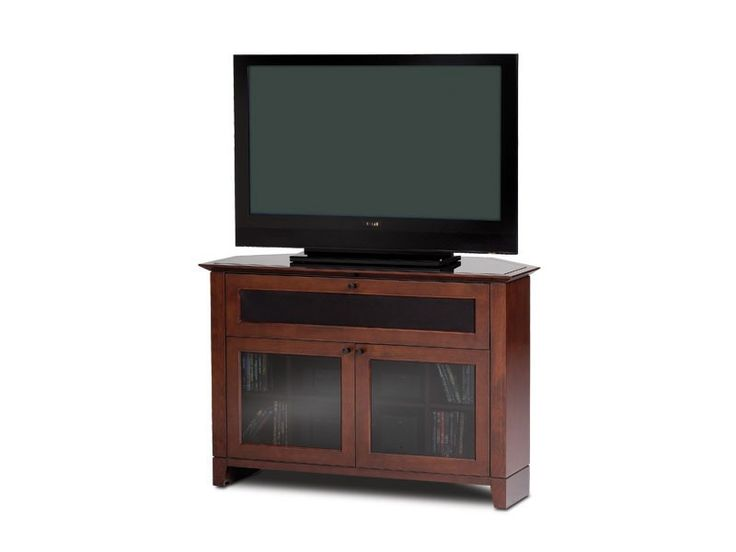 168 Best Wooden TV Stands Images On Pinterest