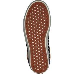 Vans Sneaker Ua Comfycush Old Skool Women Merhfarbig/Bunt Damen Vans