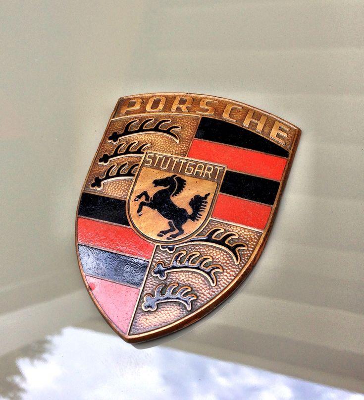 Dr. Ing. h.c. F. Porsche AG (A): True to Brand Harvard Case Solution & Analysis
